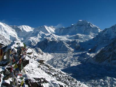 Gokyo Ri Nepal